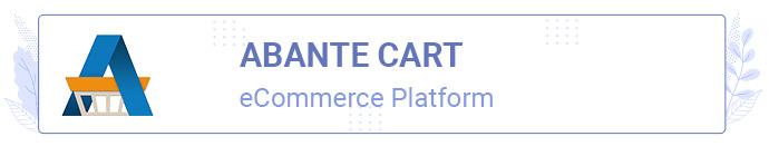 1-click Web Apps Installer updates - Abante Cart