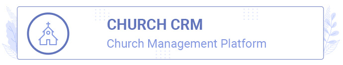 1-click Web Apps Installer updates - Church CRM