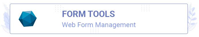 1-click Web Apps Installer updates - Form Tools