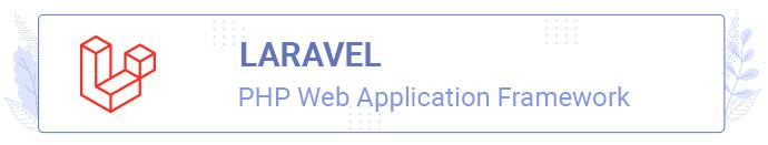 Frameworks Installer updates - Laravel