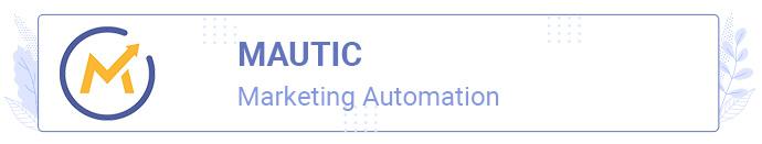 1-click Web Apps Installer updates - Mautic