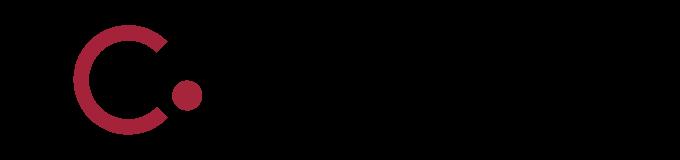 Donut .systems TLD logo